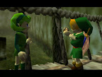 1-the_legend_of_zelda_-_ocarina_of_time_2