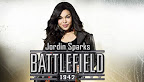 202-jordin.sparks.battlefield.1942.x264-btcreations1